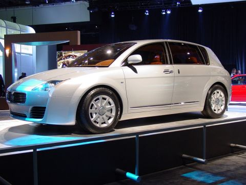 05_naias_2002_ital_design