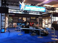 mcd_naias_2013_display_1