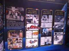mcd_naias_2013_display_3