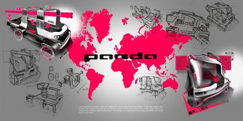 panda_01_source