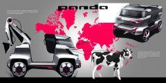 panda_04_source