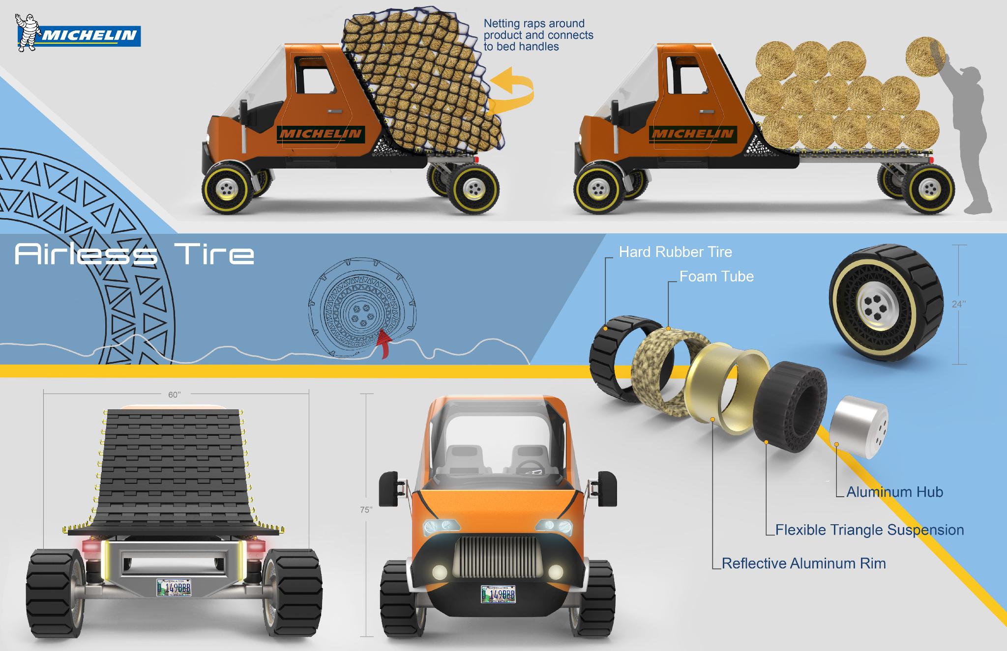 how to use aluminium and gallium as alternative fuel sorce