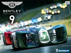 Bentley9_01