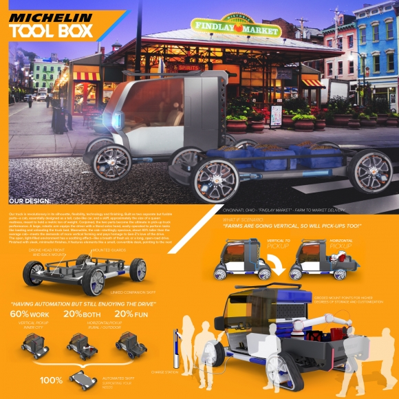 michelin-toolbox-pick-up-01