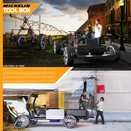 michelin-toolbox-pick-up-02