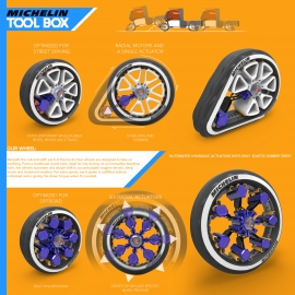 michelin-toolbox-pick-up-04