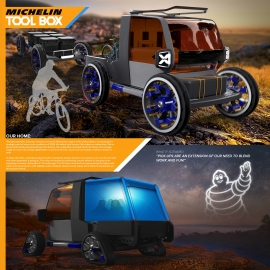 michelin-toolbox-pick-up-05