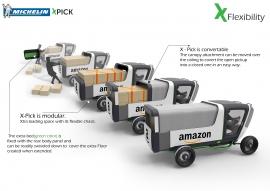 x-pick-03