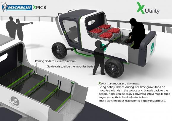 x-pick-06