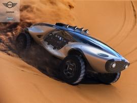 mini-sandman-07