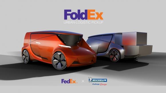 foldex-01